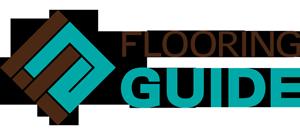FlooringGuide