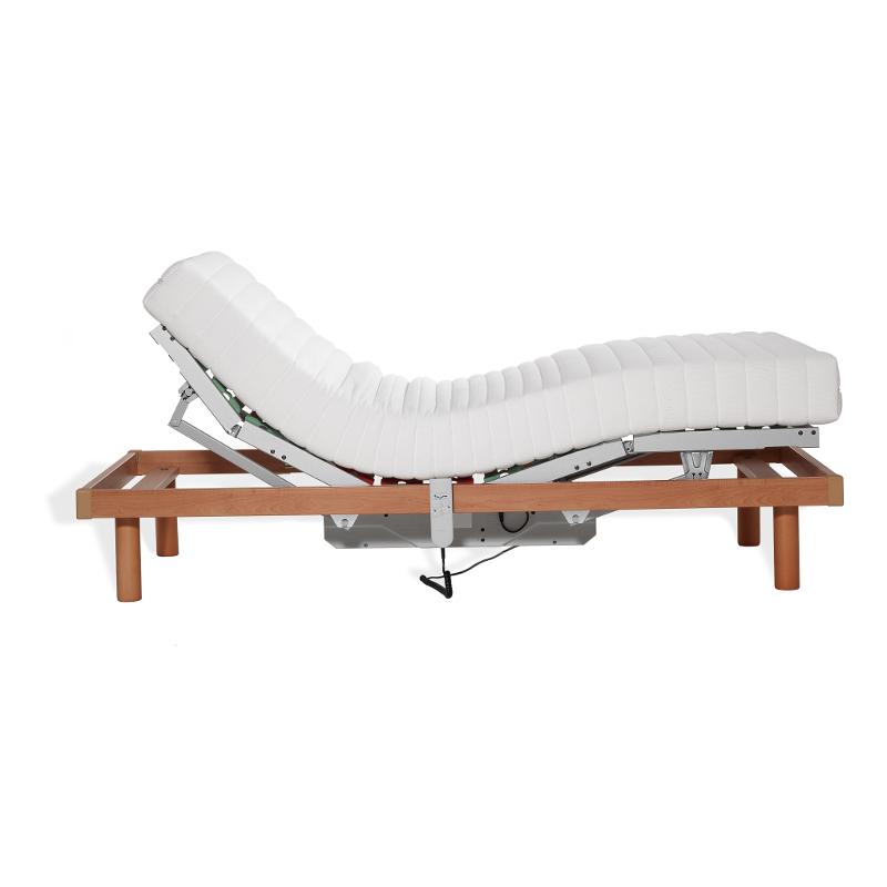 Adjustable - beds