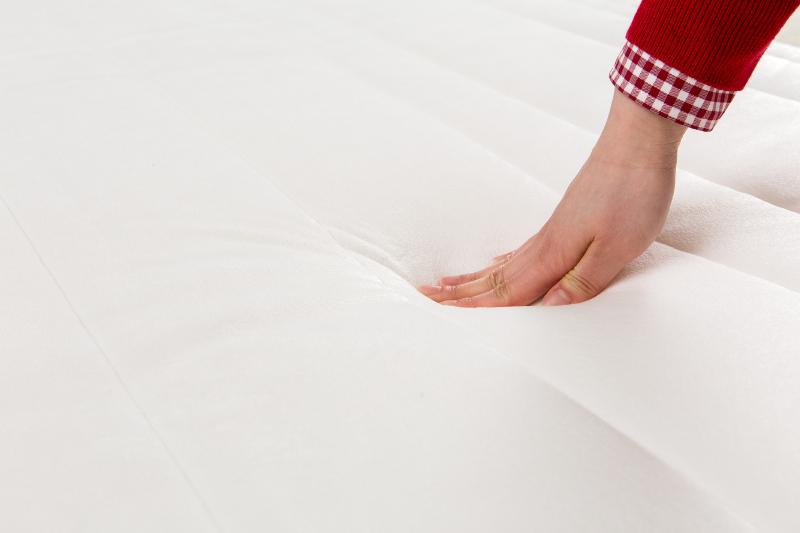 Foam - mattresses