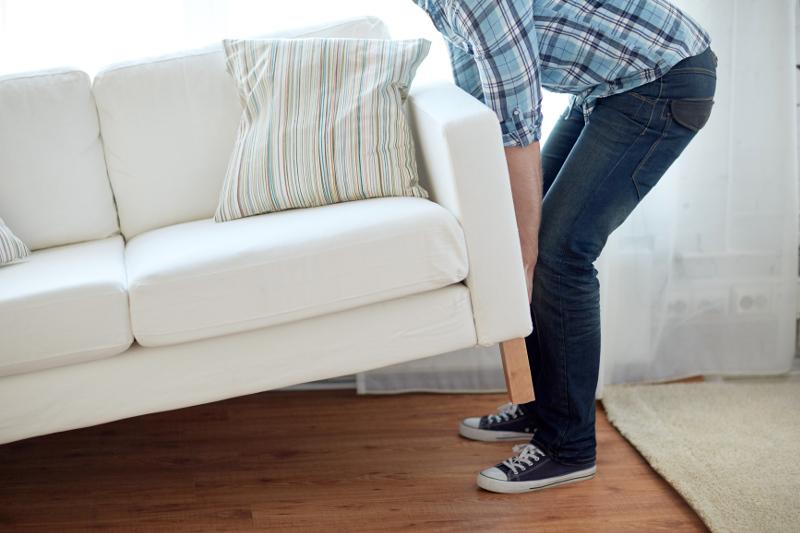 accommodating-furniture