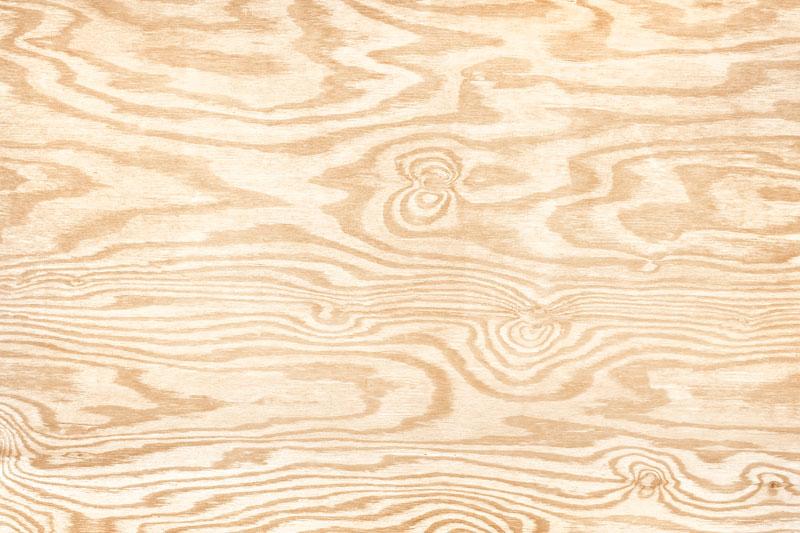 Good Plywood
