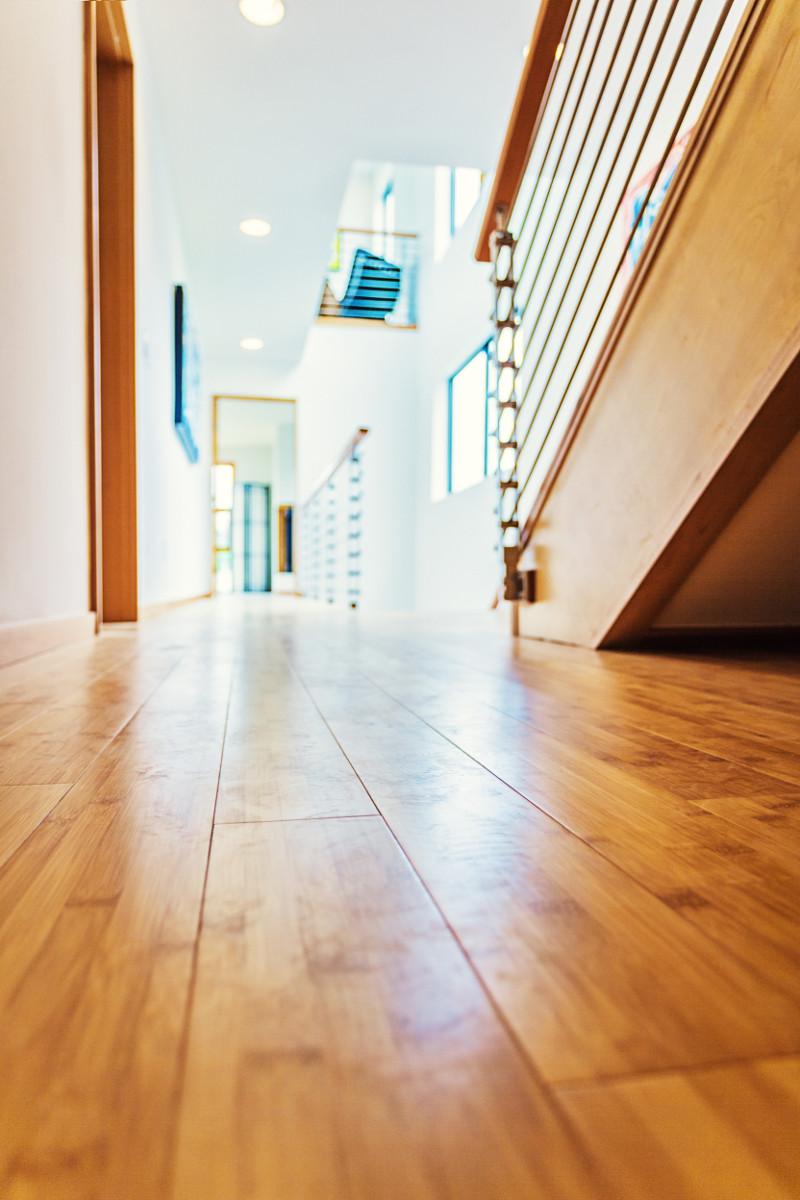 strong-flooring