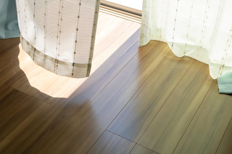 sunlight-curtains
